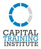 Capital Training Institute (CTI)