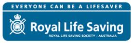 Royal Lifesaving Society Australia